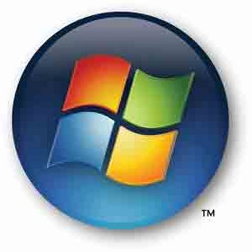 Microsoft® Office 2010 Free Download