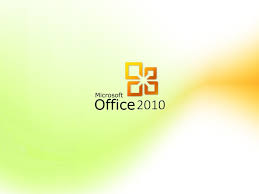 How to troubleshoot Microsoft Office 2010 setup errors?
