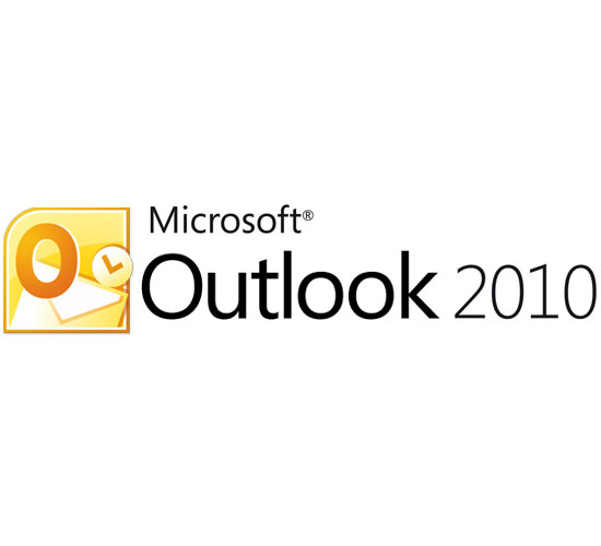 "Steps to fix ""Microsoft Outlook 2010 search not working"" issue"