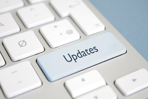Top 5 reasons to regularly update Windows® 7 drivers