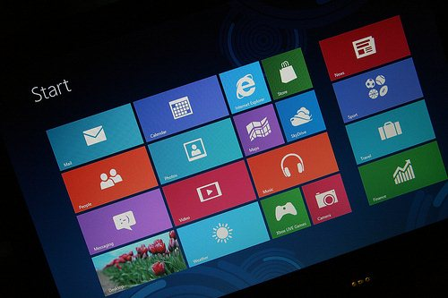 Fix these Features in Your Windows 8 for Some Peace